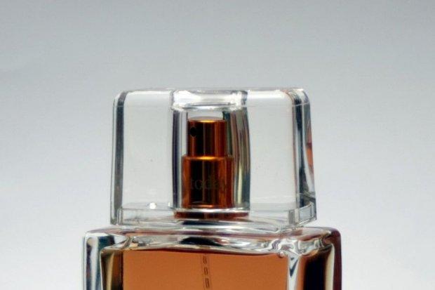 Hurtownia podrobionych kosmetyków zlikwidowana