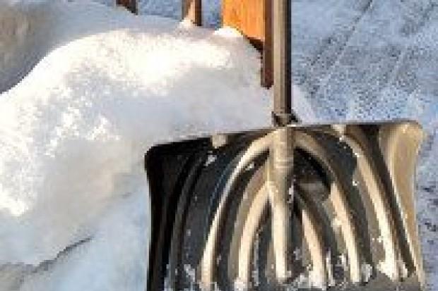 Zimowe obowiązki właścicieli nieruchomości