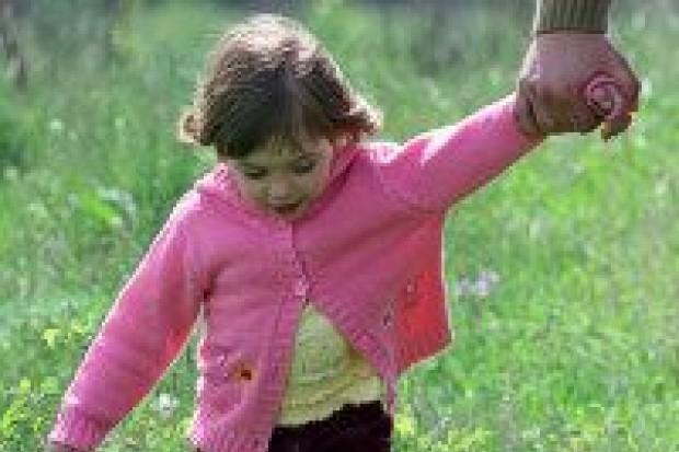 Powiat szuka rodziców dla dzieci spragnionych miłości i ciepła