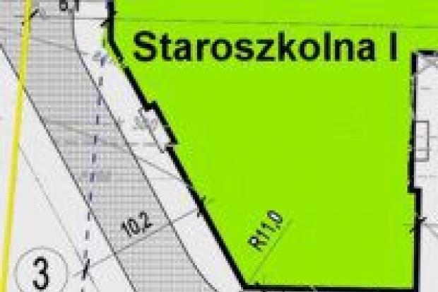 Więcej mieszkań w Bolesławcu