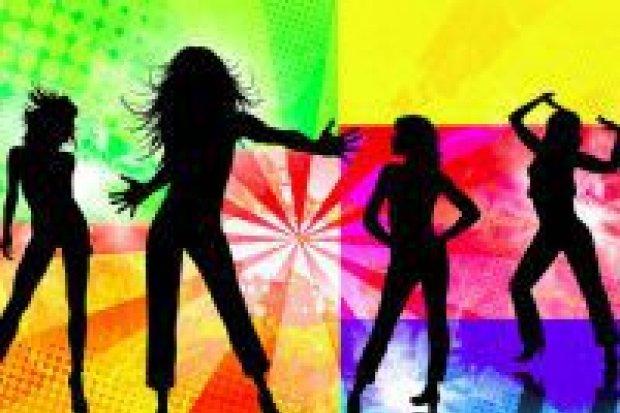 Pracownie BOK-MCC – bolesławianie kochają taniec cz.2