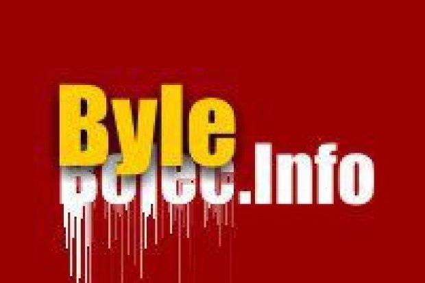 Bolec.Info obraża ludzi i manipuluje czytelnikami