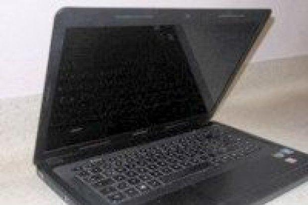 Odzyskali laptop skradziony w Niemczech