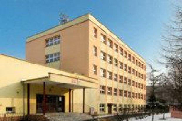 II LO szkołą w pełni dostosowaną dla osób niepełnosprawnych