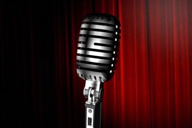 Koncert w Altanie – Mów do mnie o miłości