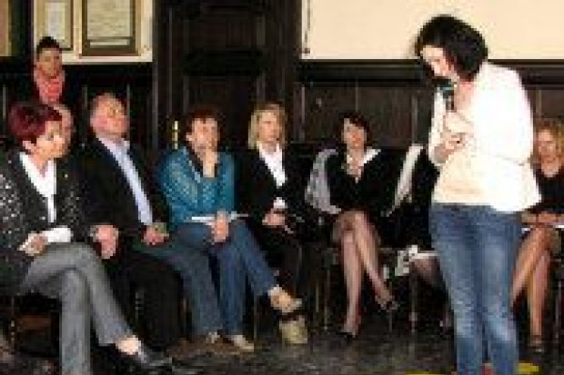 Za nami Forum Organizacji Pozarządowych