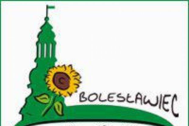 Bolesławiec w kwiatach – zgłoszenia do 30 maja