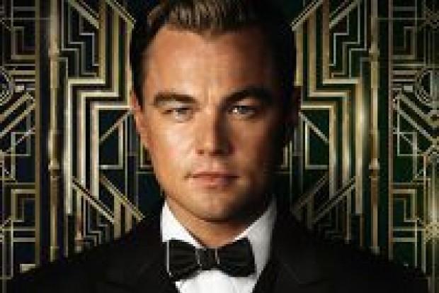 """""""Wielki Gatsby"""" w 3D w Forum"""