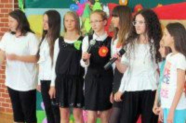 Podwójny sukces SP w Kruszynie