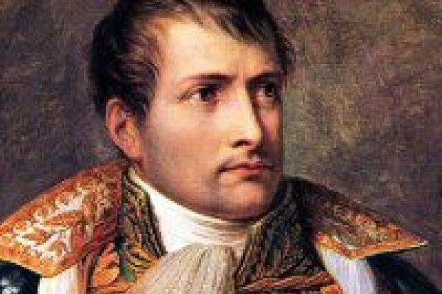 Wystawa i konferencja w 200 rocznicę kampanii napoleońskiej