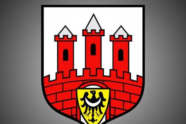 Będą nagrody za promocję Bolesławca