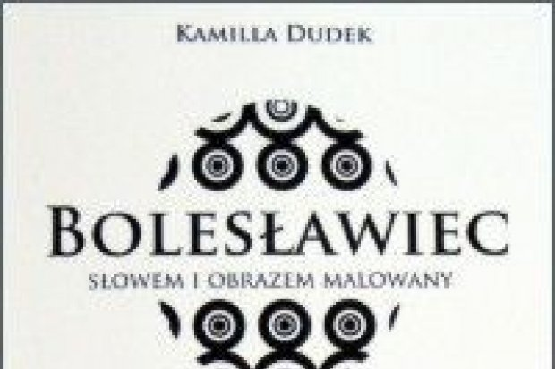 Portret Bolesławca w literaturze i sztuce