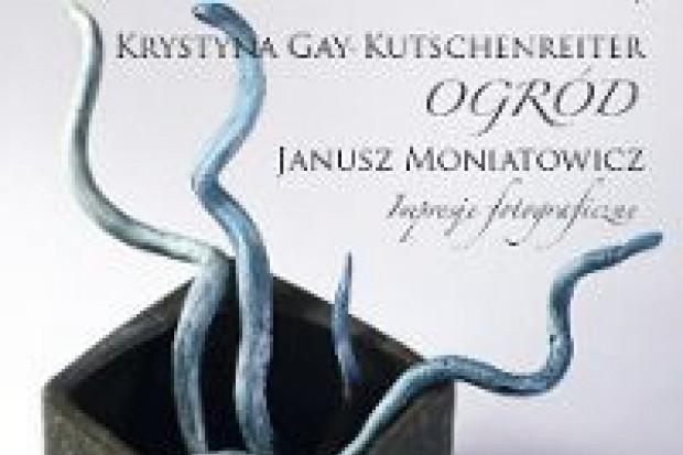 Krystyna i Janusz – wystawa w Muzeum Ceramiki