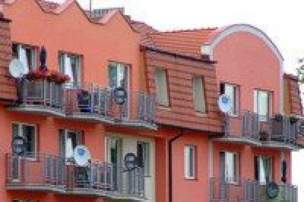 Mieszkania już od 29 tys. zł