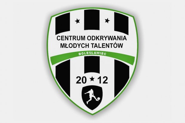 Gwiazdy polskiego futbolu na treningu COMT 2012