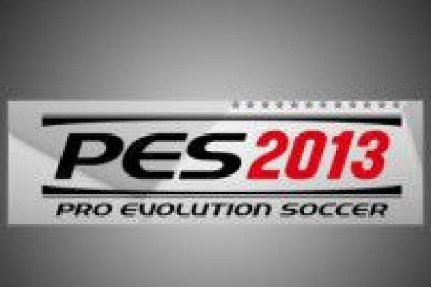Mistrzostwa Dolnego Śląska w Pro Evolution Soccer 2013