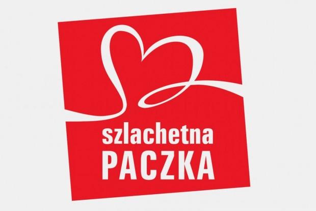 Trwa rekrutacja liderów Szlachetnej Paczki 2014!