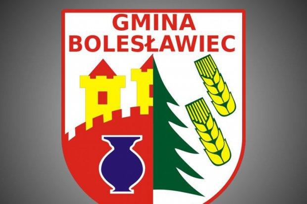 Spędź majówkę w Gminie Bolesławiec!