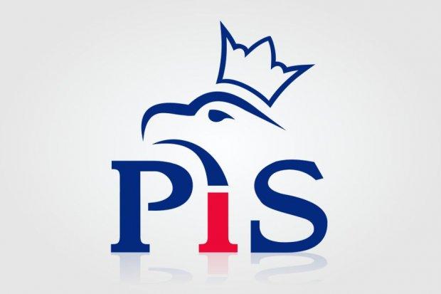 Jak ja nie lubię PiS-u za ich manipulację historią