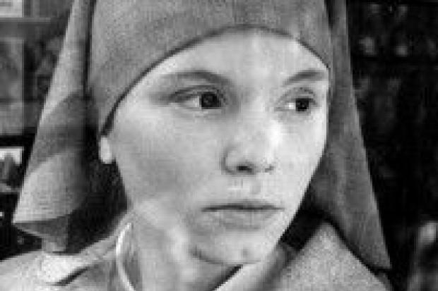 Ida w kinie Forum