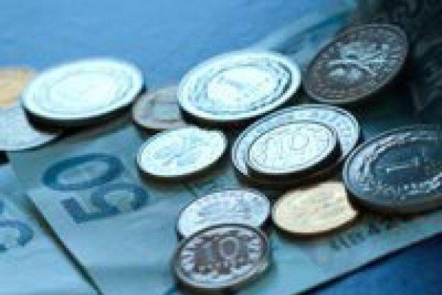 Polacy chętnie pożyczają w parabankach