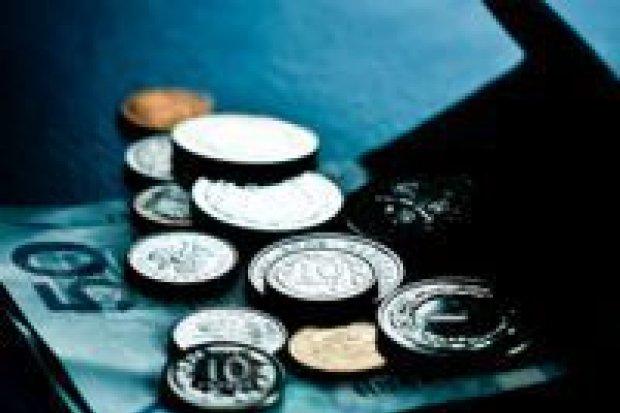 Powstanie specjalny urząd skarbowy dla największych firm