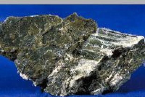 Usuną szkodliwy azbest, rusza inwentaryzacja