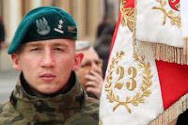 Święto Niepodległości w Bolesławcu