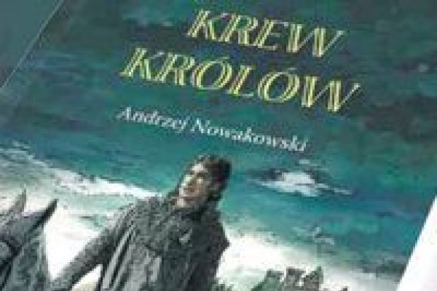 Autor książki o największym dolnośląskim księciu w Bolesławcu