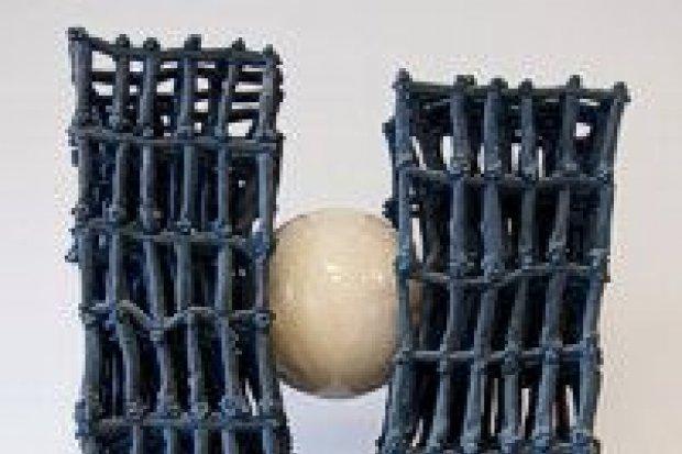 """Cisza Dialogu"" w Muzeum Ceramiki"