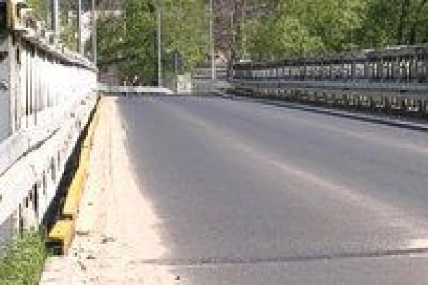 Starosta wywalczył nowy most dla Świętoszowa