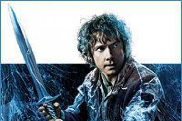 Hobbit w Forum do 15 stycznia