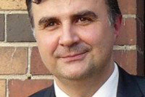 Nowy dyrektor SPZZOZ w Nowogrodźcu