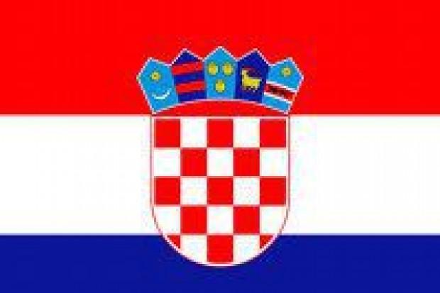 Wieczór Chorwacki w Lipianach