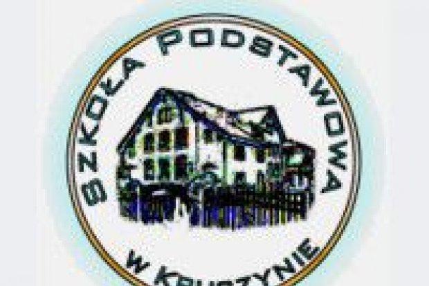 Zjazd absolwentów kruszyńskiej podstawówki