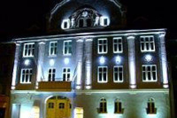 Otwarcie Centrum Integracji Kulturalnej Orzeł