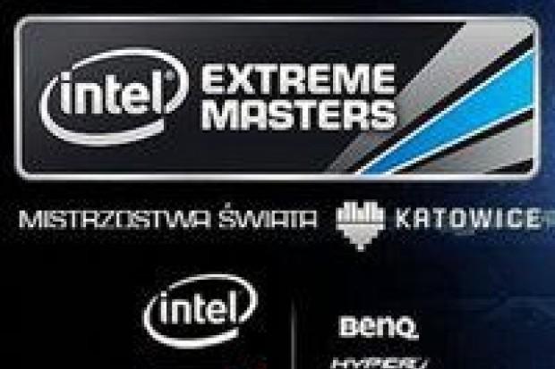 Mistrzostwa Świata Intel Extreme Masters