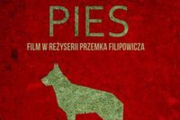 Premiera filmu Filipowicza w Orle