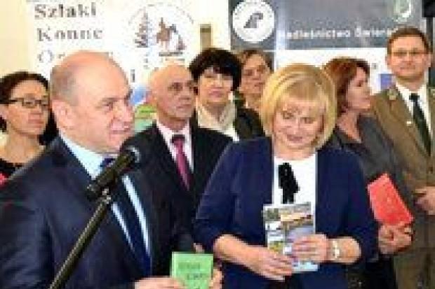 Wyjątkowa wystawa w Sejmie