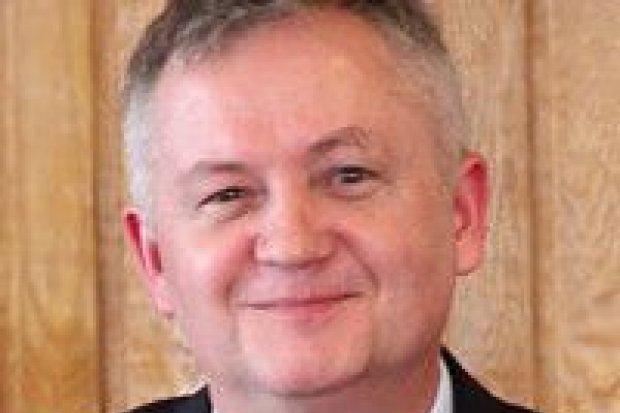 Czy starosta lekceważy działaczy Solidarności związanych z oświatą?