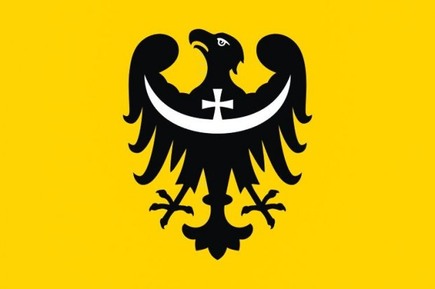 Komunikat Dolnośląskiej Instytucji Pośredniczącej