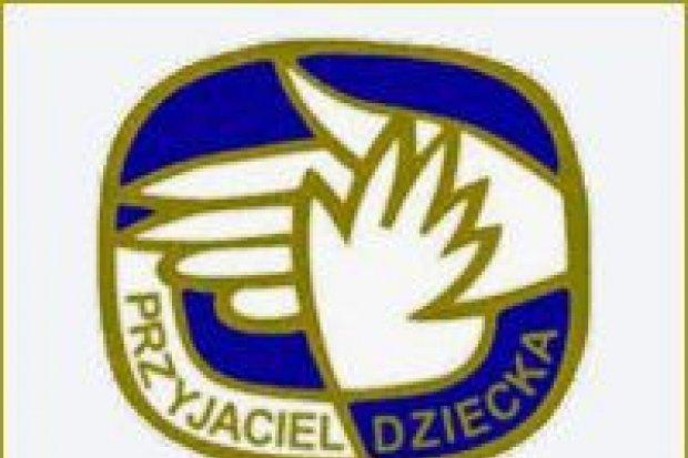 Bolesławieckie TPD z nową stroną internetową