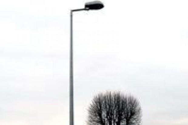 Nowogrodziec: rozbudowa oświetlenia drogowego