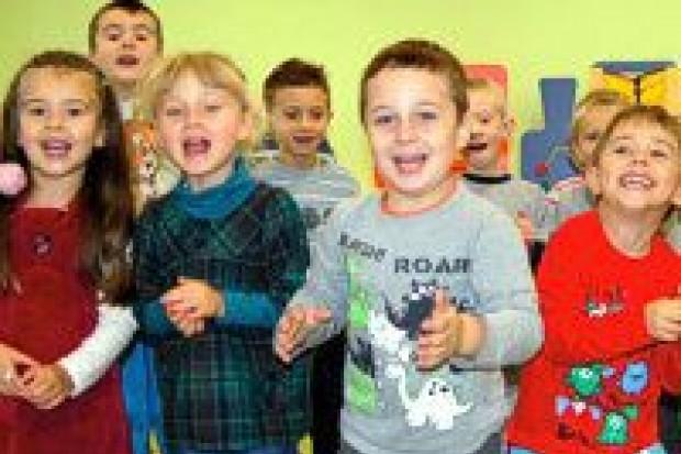 Zapisz dziecko do szkoły w Gminie Bolesławiec