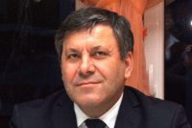 Wicepremier Janusz Piechociński w Bolesławcu