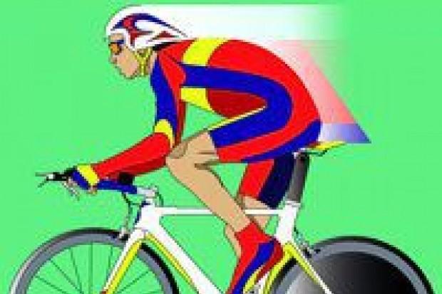 Będzie wyścig kolarski Bałtyk – Karkonosze