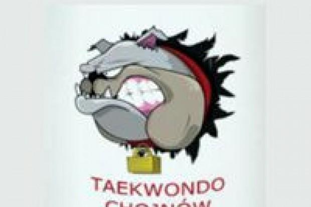Taekwondo Chojnów organizuje turniej dla dzieci