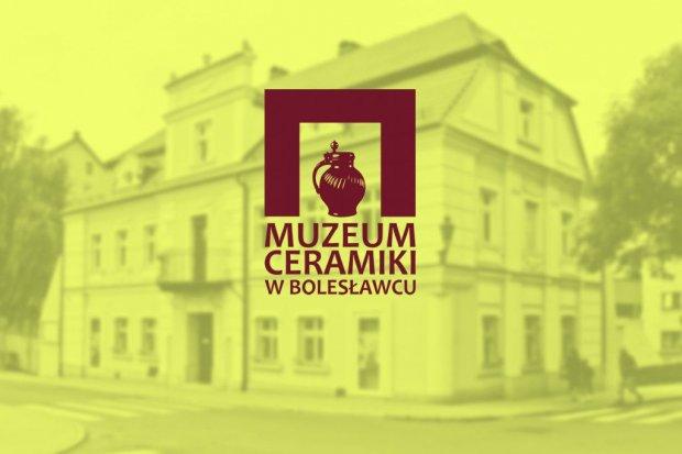 Konkurs Muzeum Ceramiki rozstrzygnięty