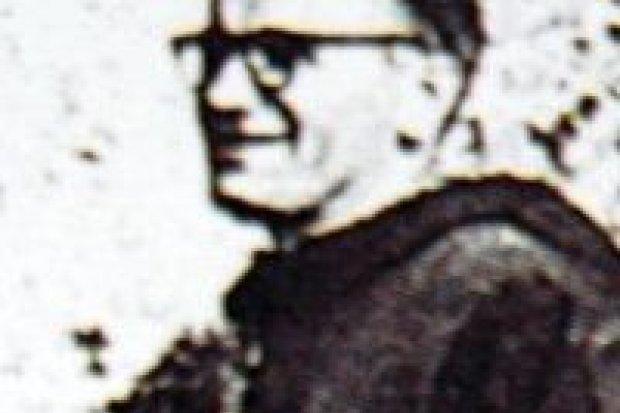 Rowerowa wyprawa Karola Wojtyły rozpoczęła się w Bolesławcu