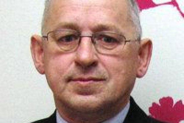 Herbut szefem bolesławieckiego PCK